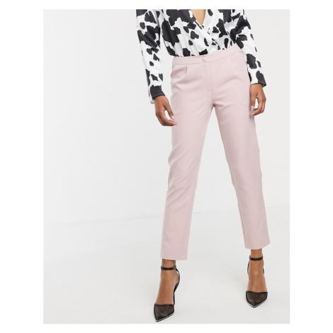 Unique21 pencil trousers