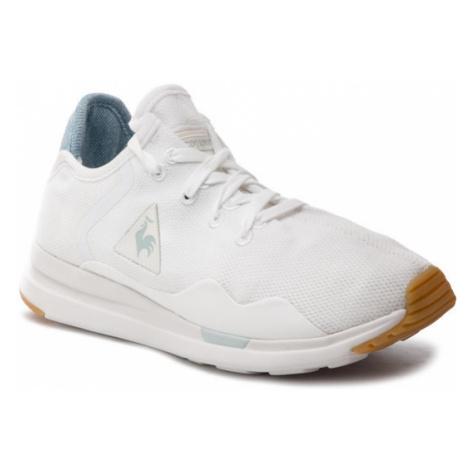 Le Coq Sportif Sneakersy Solas 1910485 Biały