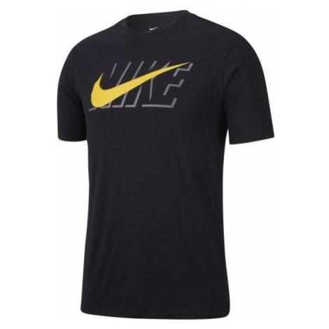 Nike SPORTSWEAR TEE - Koszulka męska