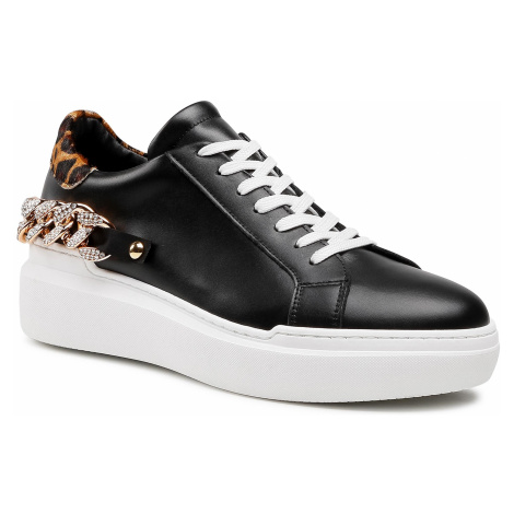 Sneakersy RAGE AGE - RA-20-03-000145 101