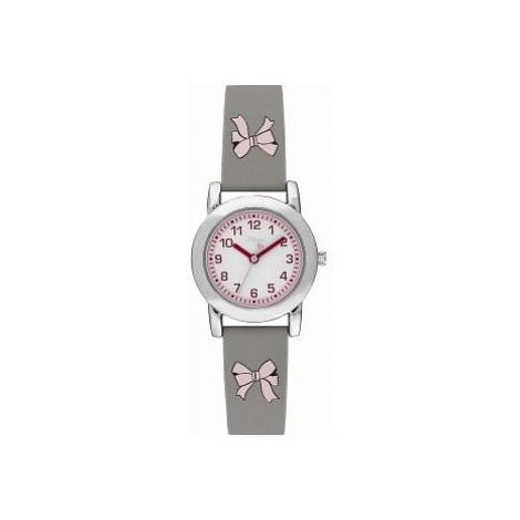 Zegarek dziecięcy s.Oliver SO-3914-PQ