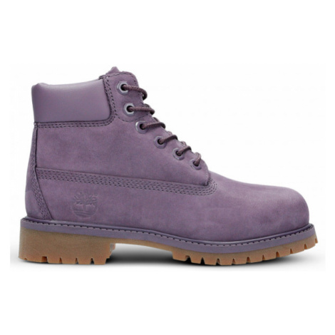 Timberland Premium 6 Inch Boot A1OCR