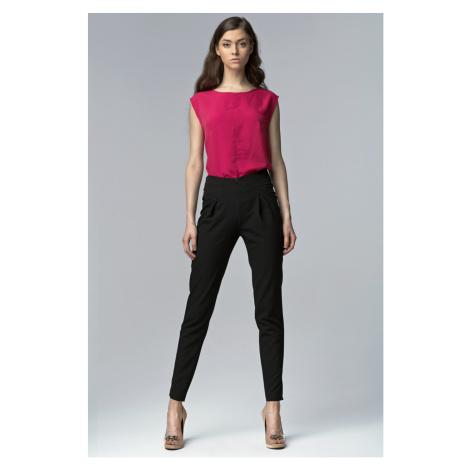 Nife Woman's Pants Sd17