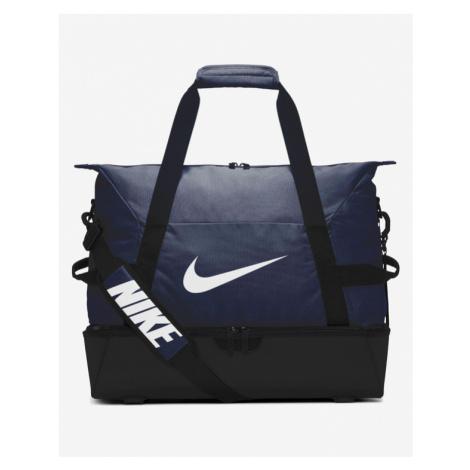Nike Academy Team medium Torba Niebieski