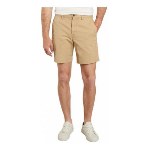 Chino shorts Ralph Lauren
