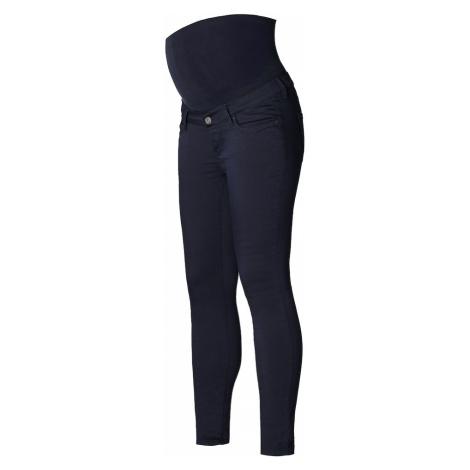 Noppies Spodnie 'Romy' niebieski