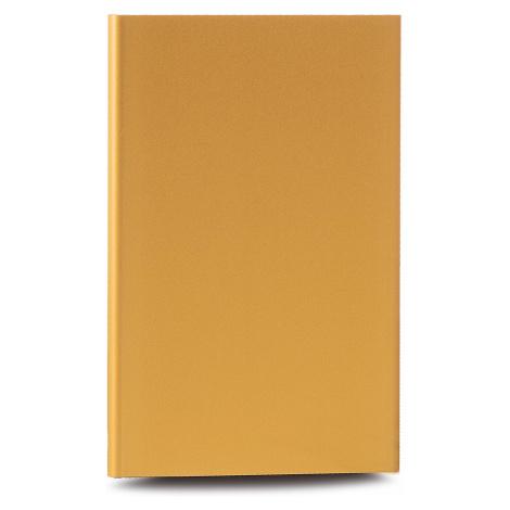 Etui na karty kredytowe SECRID - Cardprotector C Gold