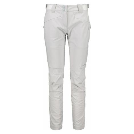 Women's softshell pants NORTHFINDER GORENNEWA