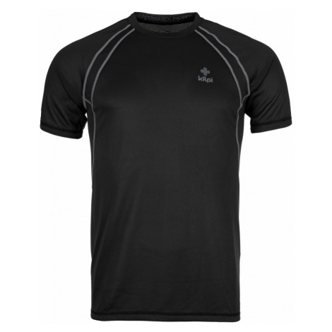 Men's functional t-shirt KILPI RUNFUL-M