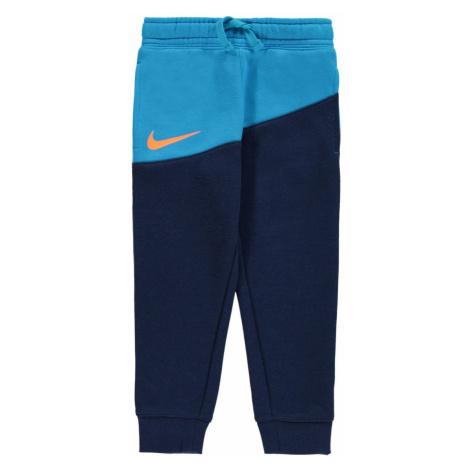 Nike Swoosh Joggers Infant Boys