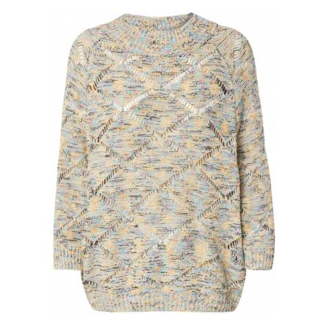 Urban Classics Sweter 'Ladies Summer Sweater' mieszane kolory