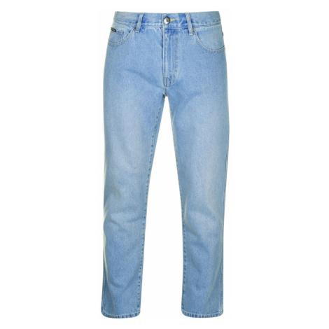 Pierre Cardin Regular Mens Jeans