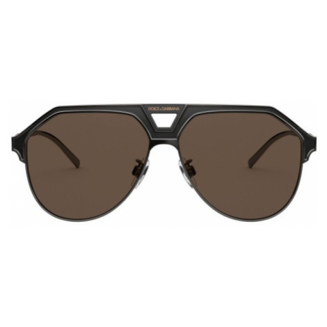 2257 135073 Sunglasses Dolce & Gabbana