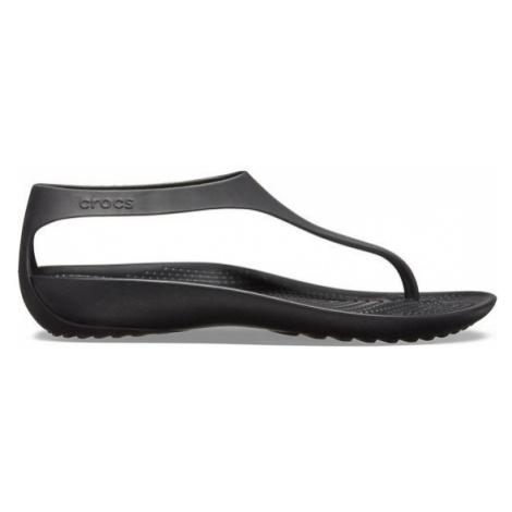 Crocs Serena Flip 205468-060