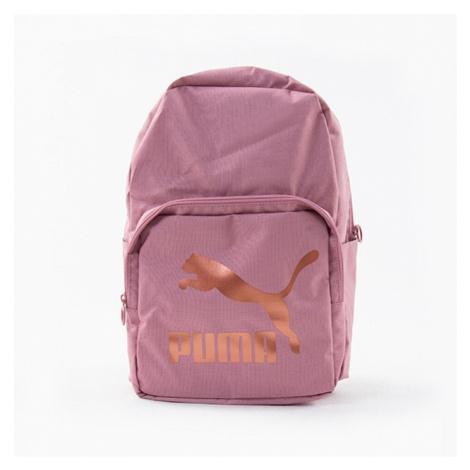 Plecak Puma Originals Backpack 077353 03