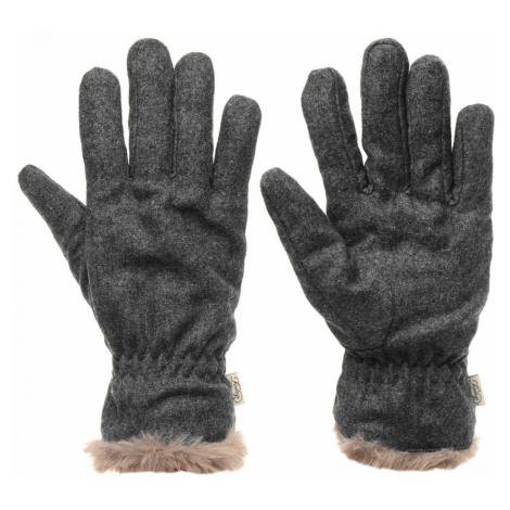 Firetrap Acca Gloves Ladies