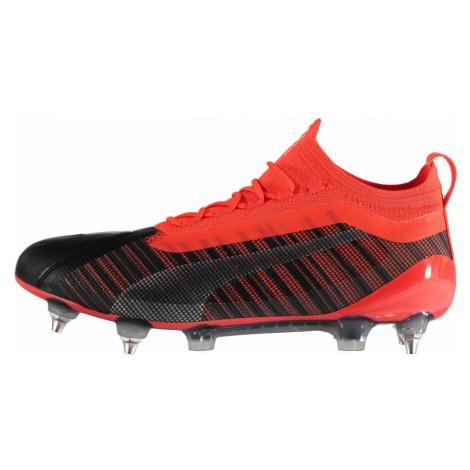 Obuwie piłkarskie Puma One 5.1 Mens SG