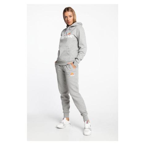 Spodnie Ellesse Queenstown Jog Pant Grey Marl