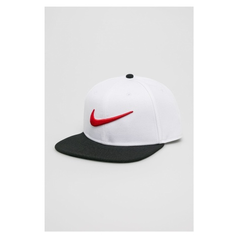Nike Sportswear - Czapka