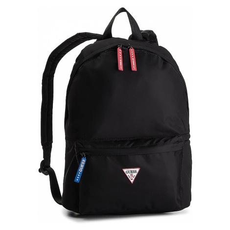 Plecak GUESS - Smart HM6736 POL93 BLA