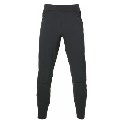 Spodnie Asics Pant M Czarne