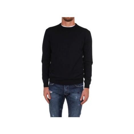 Swetry Zanone 811935 Z0290