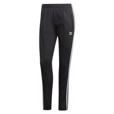 Adidas SST Primeblue Track Pants Damskie Czarne (GD2361)