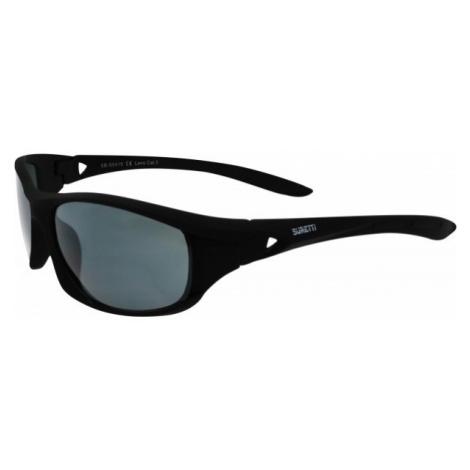 Suretti S5419 - Okulary przeciwsłoneczne sportowe