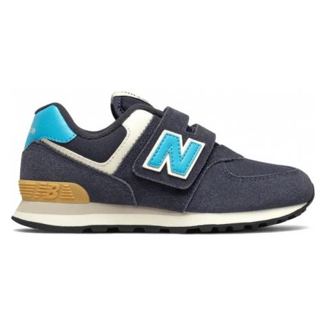 New Balance > PV574MS2