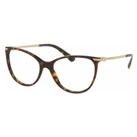 Glasses BV4121 504 Bvlgari