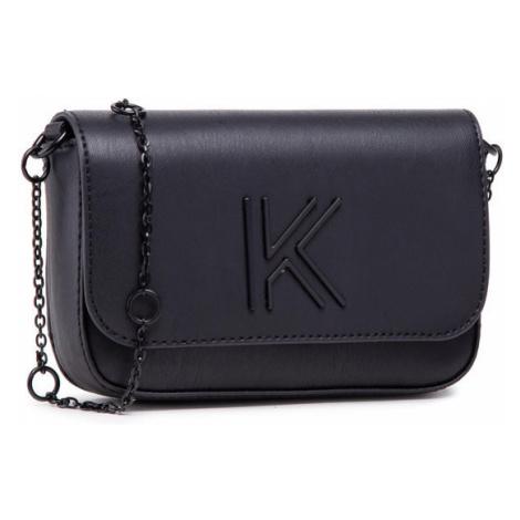 Kendall + Kylie Torebka Arya HBKK-420-0003-26 Czarny