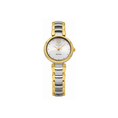Dámské hodinky Citizen EM0534-80A