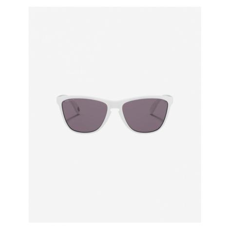 Oakley Frogskins™ 35th Okulary przeciwsłoneczne Biały