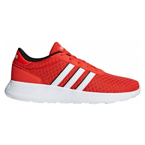 Adidas Lite Racer Red (DB0648)