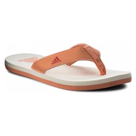 Japonki adidas - Beach Thong 2 K CP9379 Chacor/Reacor/Cwhite