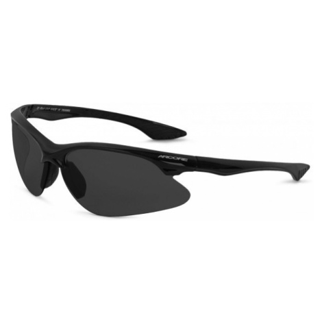 Arcore SLACK - Sportowe okulary przeciwsłoneczne - Arcore