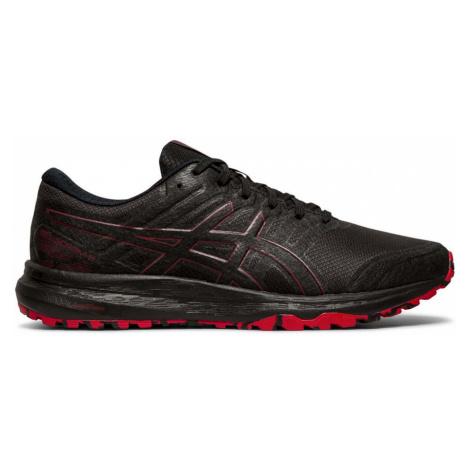 Asics GEL Scram 5 Mens Trail Running Shoes