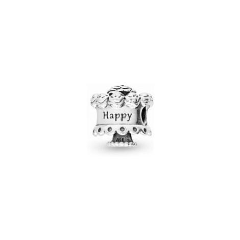 Pandora Charms 791289