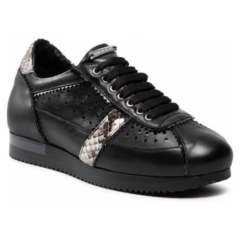 Sneakersy RAGE AGE - RA-16-02-000170 601