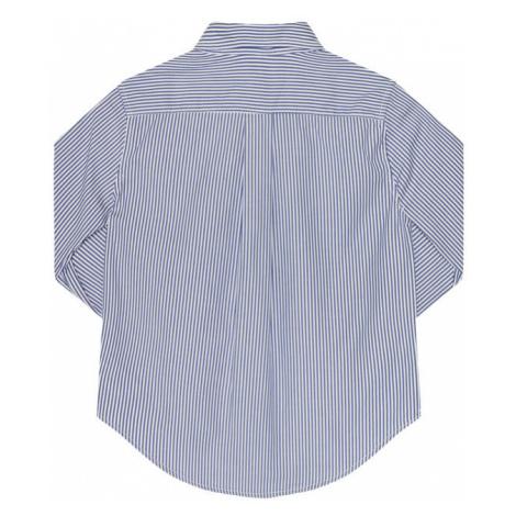 Lauren Ralph Lauren Koszula 323600259 Kolorowy Regular Fit