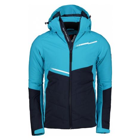 Men's ski jacket NORTHFINDER NORTHIJN