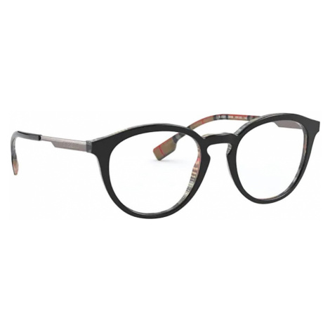 GlassesBE2321 3838 Burberry