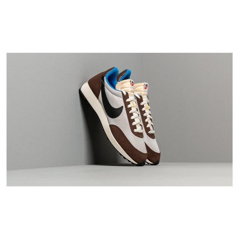 Nike Air Tailwind 79 Baroque Brown/ Black-Pure Platinum