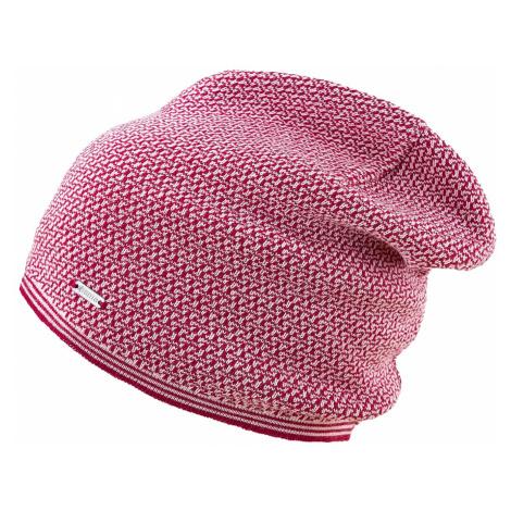 czapka Kama A125 - Red