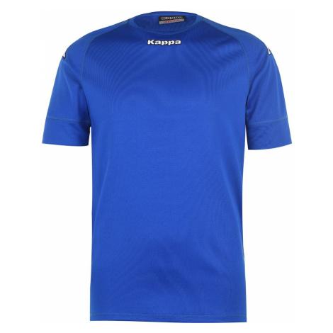 Kappa Pomezia T Shirt