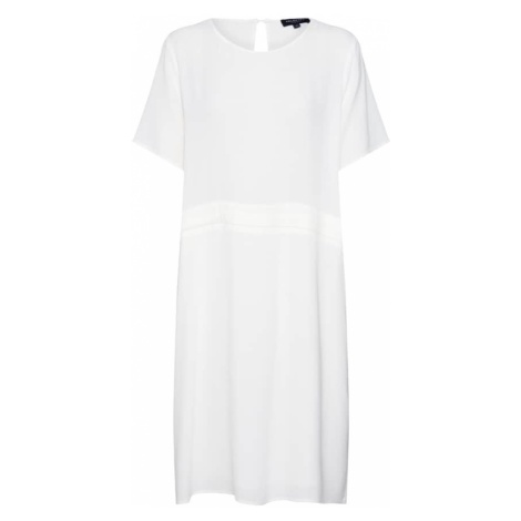 SELECTED FEMME Sukienka 'Tanna' biały