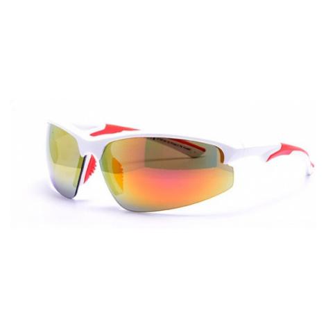 Sportowe Okulary Przeciwsłoneczne Granite Sport 18