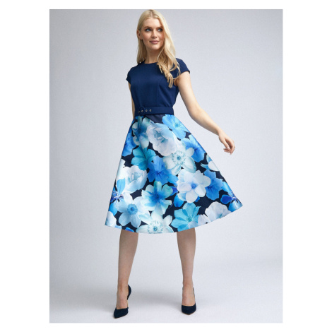 Women's dress  Dorothy Perkins Floral Pattern