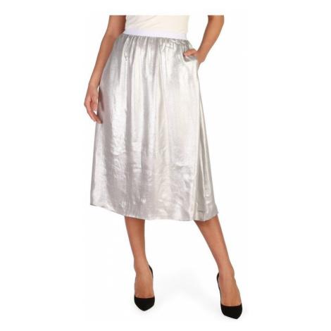 Skirt J20J205426 Calvin Klein