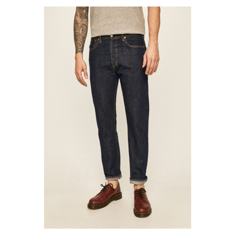Levi's - Jeansy 501 Onewash Regular Fit Levi´s